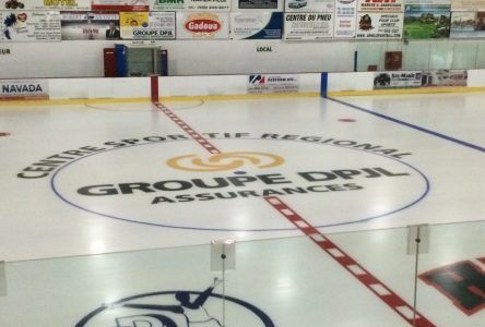 Association de Hockey mineur de Beaujeu: à la conquête du titre de Hockeyville 2016